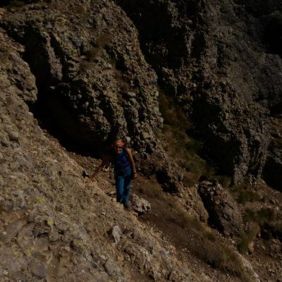 montaña_palentina