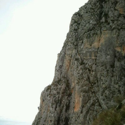 ferrata_alicane1